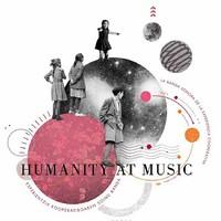 'Humanity at Music' kontzertua