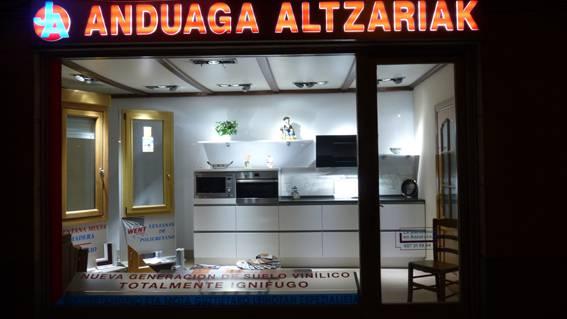 766044 Anduaga argazkia (photo)