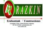 Razkin Eraikuntzak