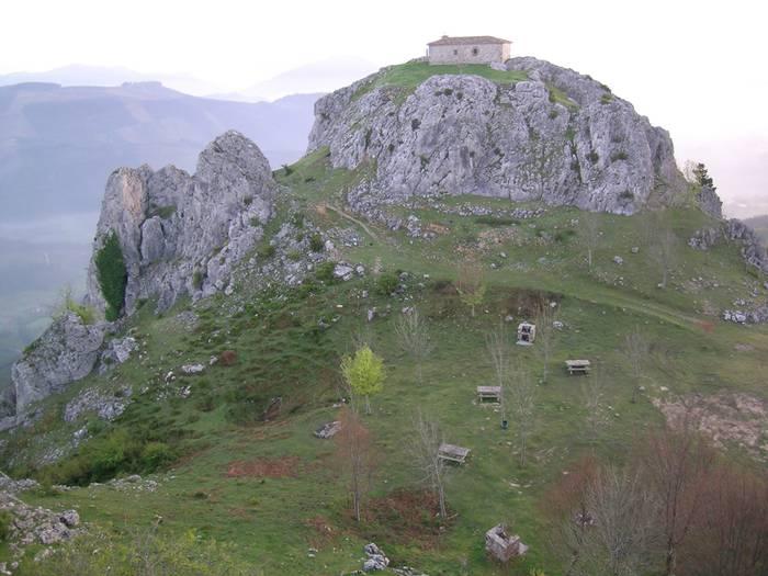 866266 Eskoriatzako Udala argazkia (photo)