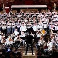 """Kamerata Euskadi """"Beethovenen 6. sinfonia"""""""