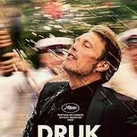 'Druk' (Otra ronda) filma