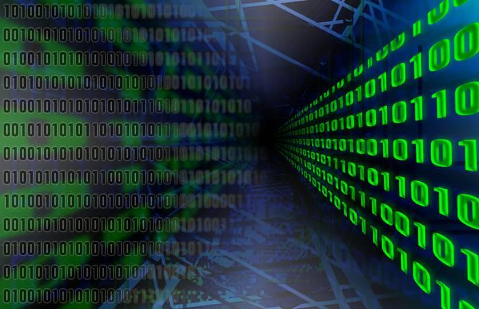 'Big Data: kaltea eragiteko edo gizarte onurarako?' hitzaldia egingo dute martitzenean Arrasaten