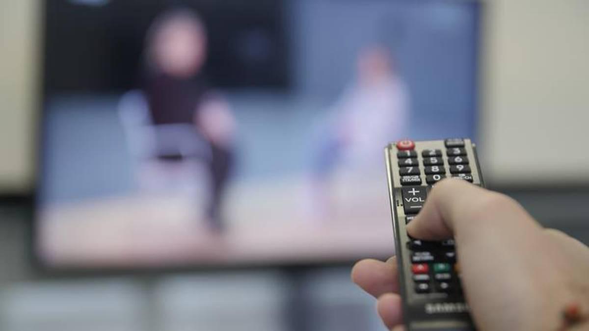 Goiena telebista kanalez aldatuko da otsailean