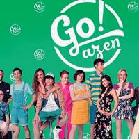 Goazen 5.0