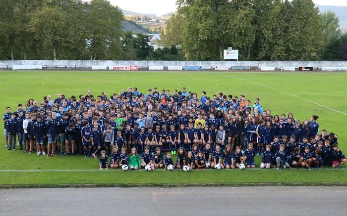BKEko futbol saileko taldeak - 20