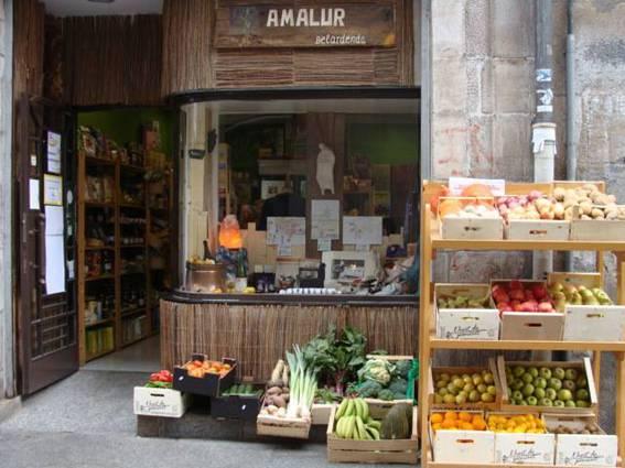 342757 Amalur  argazkia (photo)