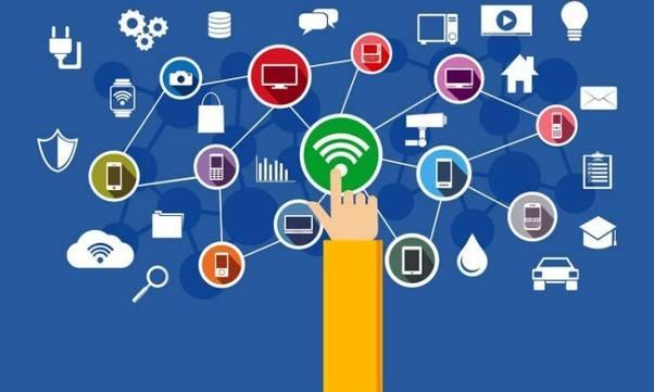 'Internet eta teknologia digitalen eragina gure pentsamenduan: subjektu garaikidea garatzen'