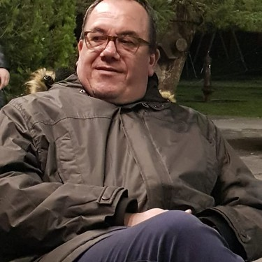 Jose Anjel Moraza