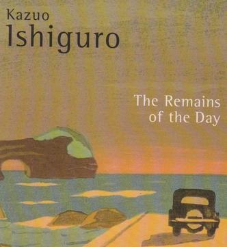 Kazuo Ishiguroren obraren itzulpen onena saritzera