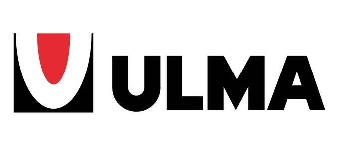 ULMA Taldea logotipoa