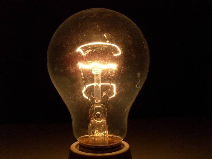Pobrezia energetikoari aurre egiteko bost neurri eskatu dizkio Baleikek Udal Gobernuari