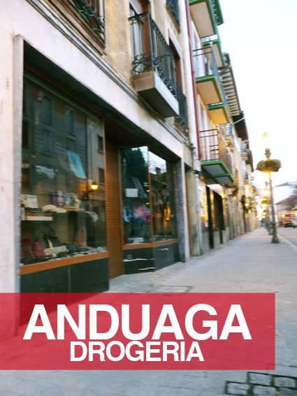 188694 Anduaga  argazkia (photo)