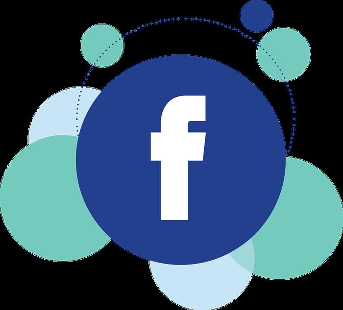 Facebookeko argazkiak eta baimenak [INKESTA]