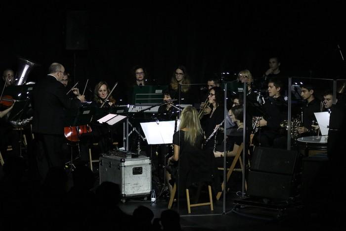 Alizia musikaleko argazkiak - 11