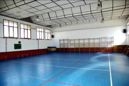 639227 Ipintza Institutua argazkia (photo)