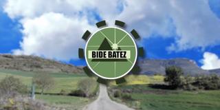 BIDE BATEZ