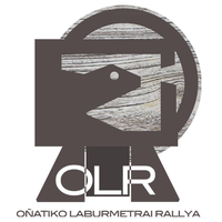 Oñatiko laburmetrai rallya