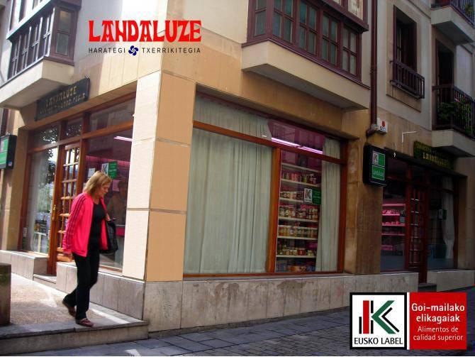 29000 Landaluze argazkia (photo)