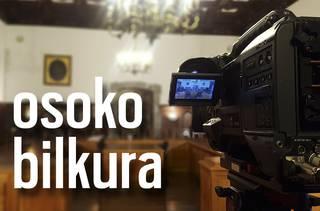 OSOKO BILKURA