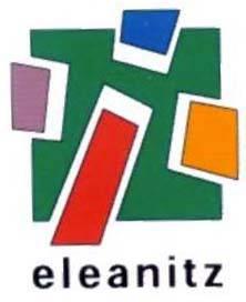 ELEANITZ proiektuaren 25. urteurrena