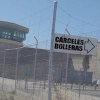'Cárceles bolleras' dokumentalaren aurkezpena