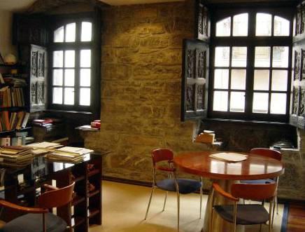 768876 Arregi Iñaki argazkia (photo)