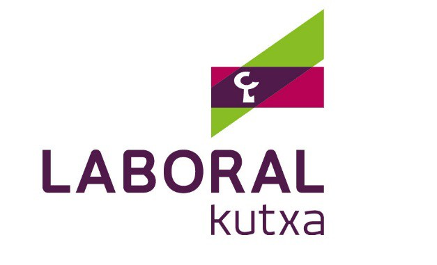 916911 Laboral Kutxa argazkia (photo)