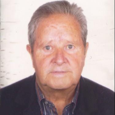 Vicente Urrutia Ezquibel