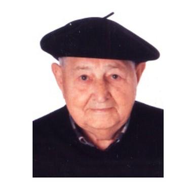 Julian Aiastui Elortza