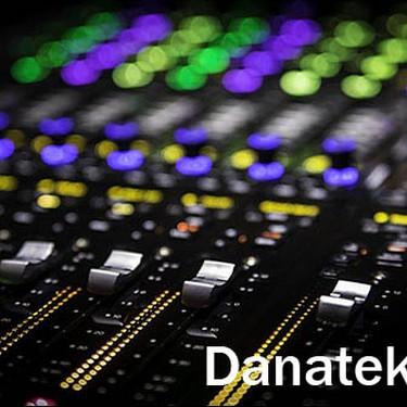 Danatek Pro