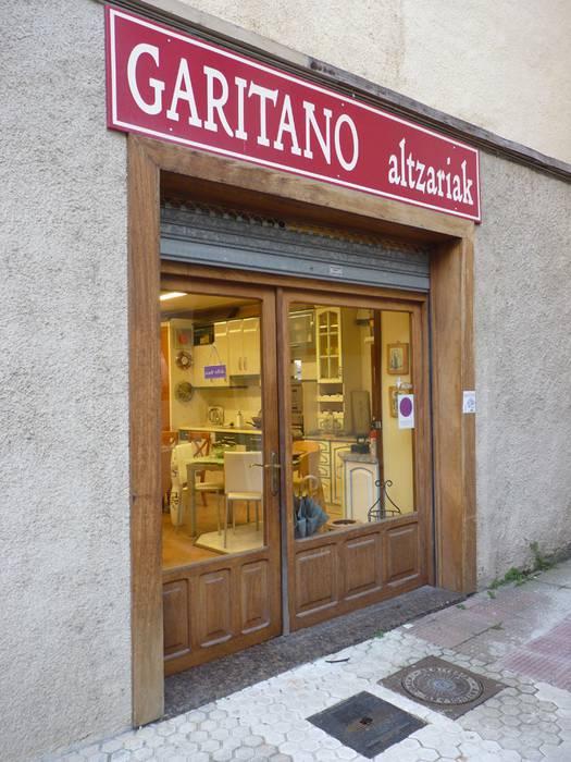 831911 Garitano S.L. argazkia (photo)