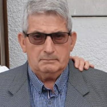 Alejandro Duque Garcia