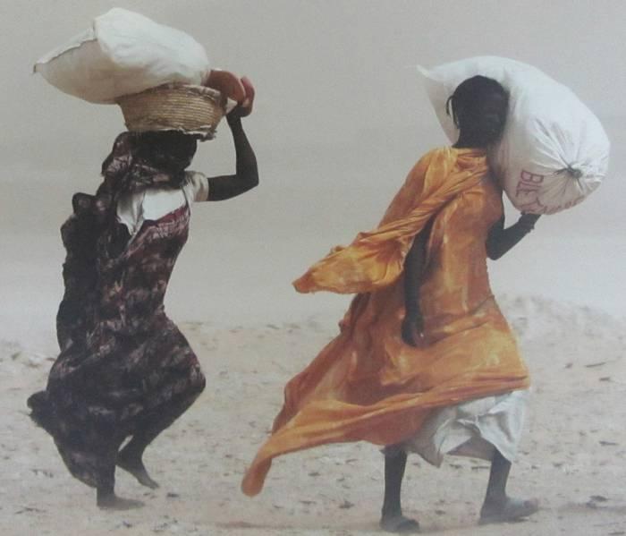 'Arantzazu Afrikarekiko topaleku' jardunaldia egingo da ekainaren 10ean