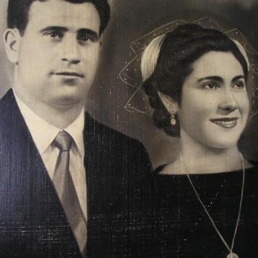 Alberto eta Fabri