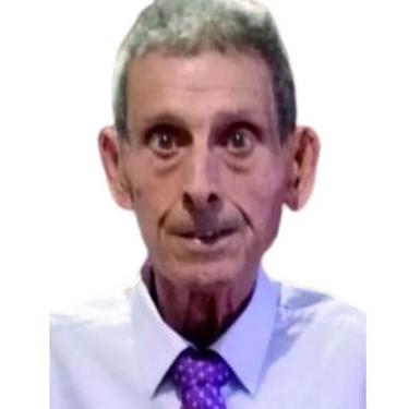 Ildefonso Andres Sanchez