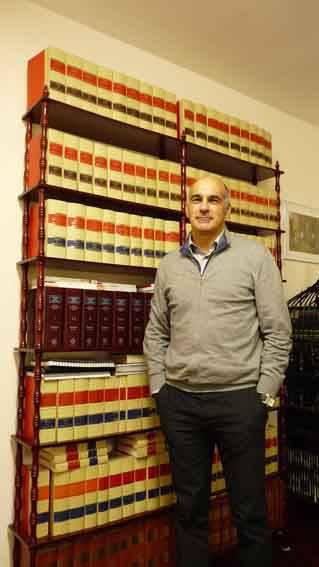 734518 Javier Perez argazkia (photo)