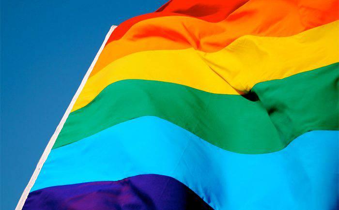 LGTBI+ kolektiboaren egunean oposizioko alderdiek mezu bateratua kaleratu dute