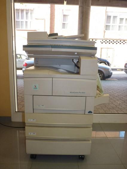 993623 Bergaraprint argazkia (photo)