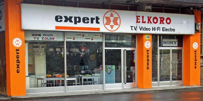 612404 Elkoro Expert argazkia (photo)