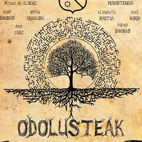 'Odolusteak' filma