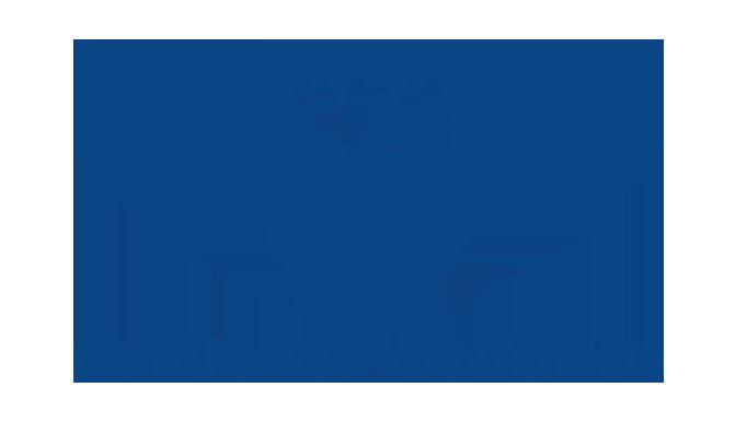 Gipuzkoako Foru Aldundiaren logoa