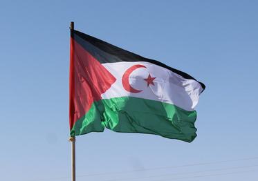Sahararen aldeko elkarretaratzea