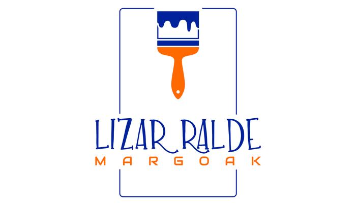 lizarralde_logoa