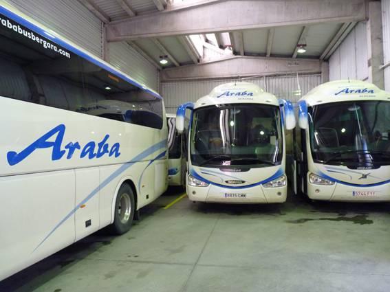 886918 Autopullmans Araba argazkia (photo)