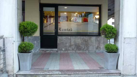 824988 Lamiak argazkia (photo)