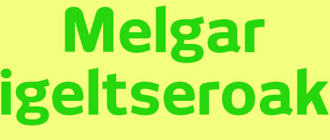 49565 Melgar igeltserotza argazkia (photo)