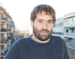 """Mikel Arregi: """"Une historikoak bizi ditugu, baina gogaikarri ere bihurtu dira"""""""