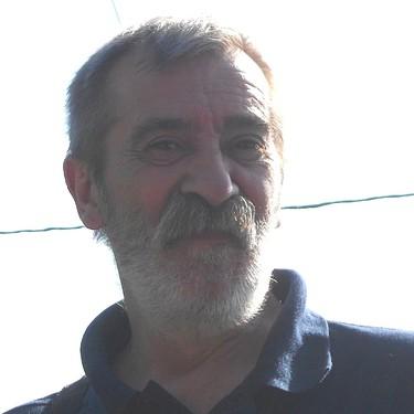 Jose Ignacio Arenaza Lasagabaster
