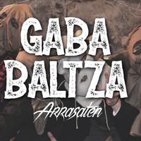 Gaba Baltza: 'Arimen biltzarra'